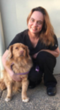 Bridget Macleod Companion Vet Care.jpg