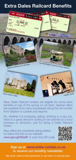 Dalescard_DL_Leaflets