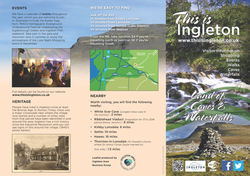 This is Ingleton Leaflet_Page