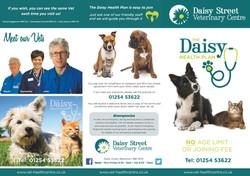 Daisy Street Health Plan Design_Page_1