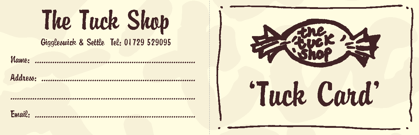 Tuck Shop Loyalty Card_Page_1