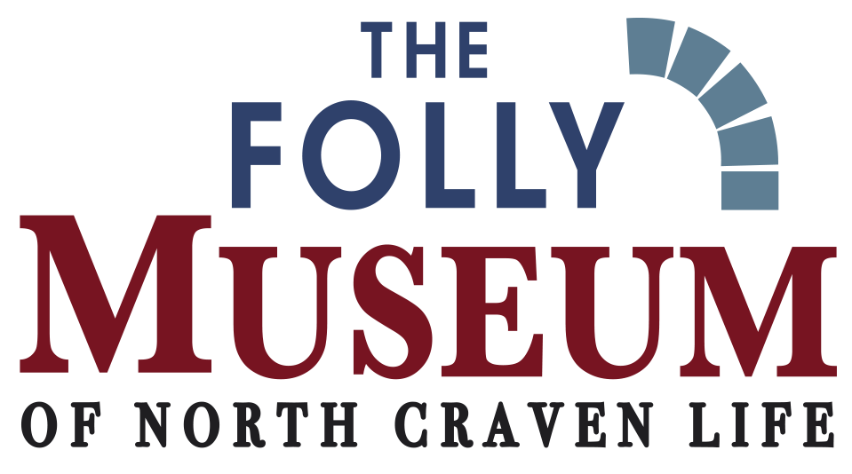 Folly Museum Logo