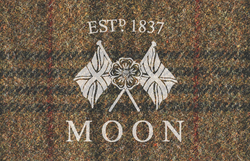 Abraham Moon Business Cards_Page_1