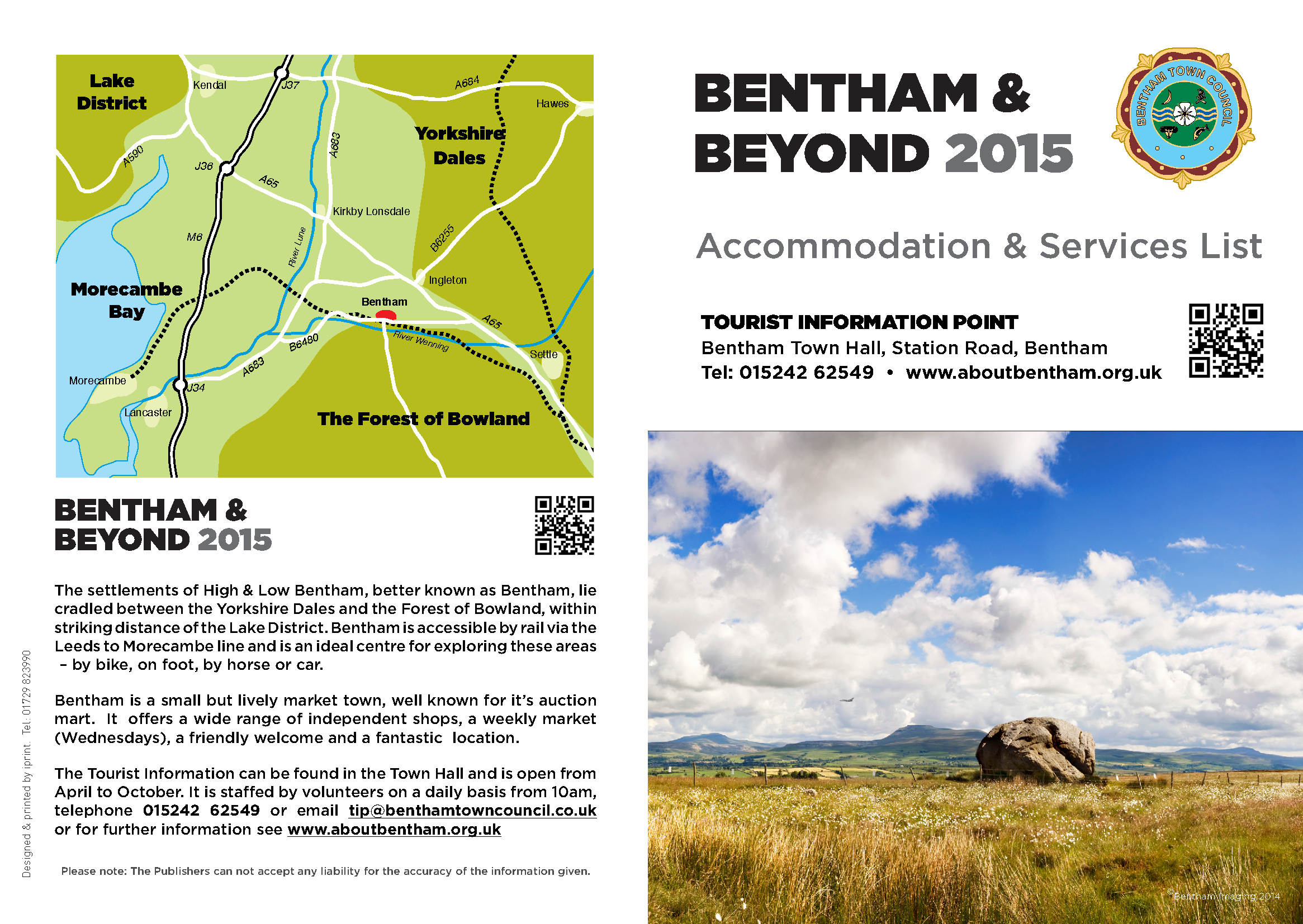 Bentham Town Hall_Page_1
