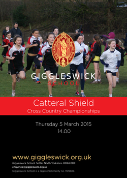 Catteral Shield Flyer_Page_1