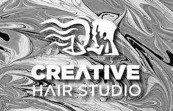 CHS_Logo Design