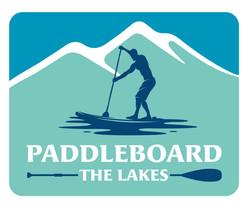 Paddleboard the Lakes_logo