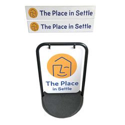 The Place_Signs