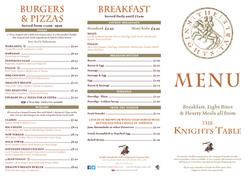Knights Table Menu_Page_1