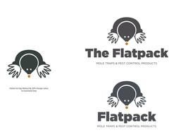 Flatpack_logo revised