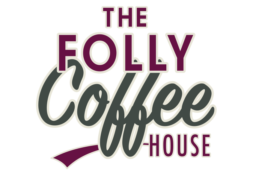 Folly Coffee Logo