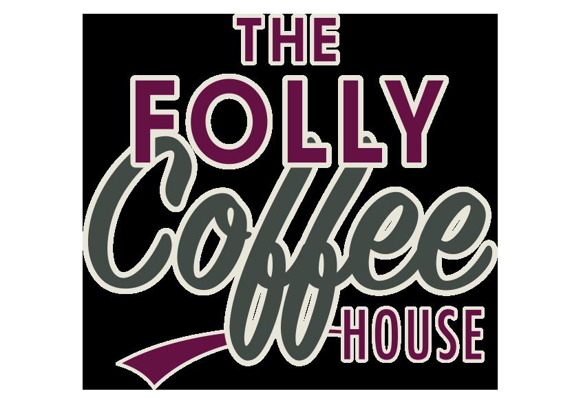 Folly Coffee Logo