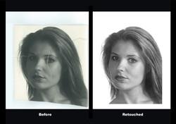 Original_before retouch_1