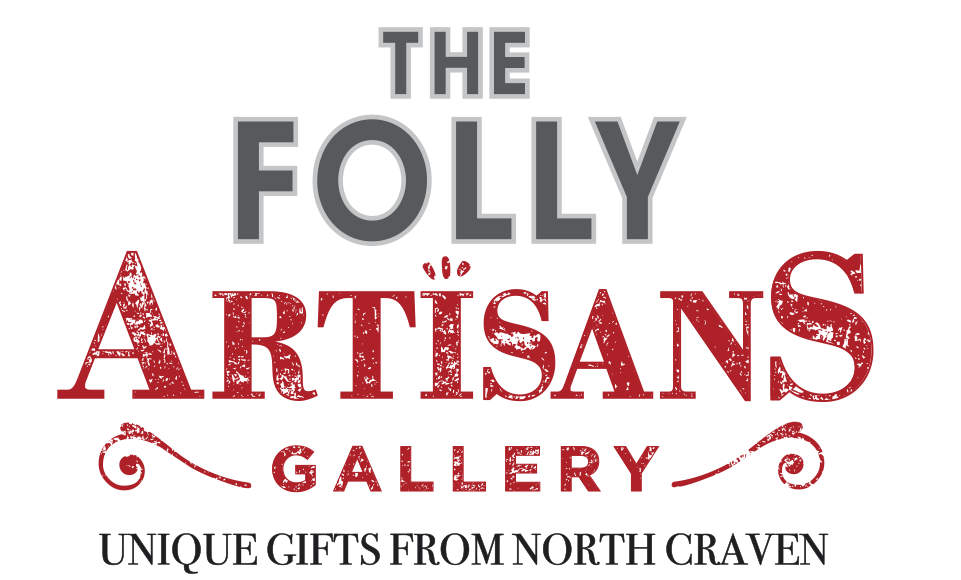 Folly Artisans Logo