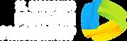 spdp_horizontal_white-logo.png