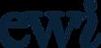 EWI_NAVY_CMYK-ID-098d020b-eff7-47c5-e808