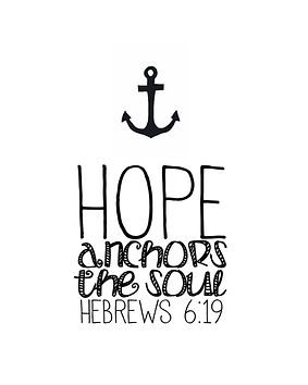 hope-anchors-the-soul-free-printable.jpg