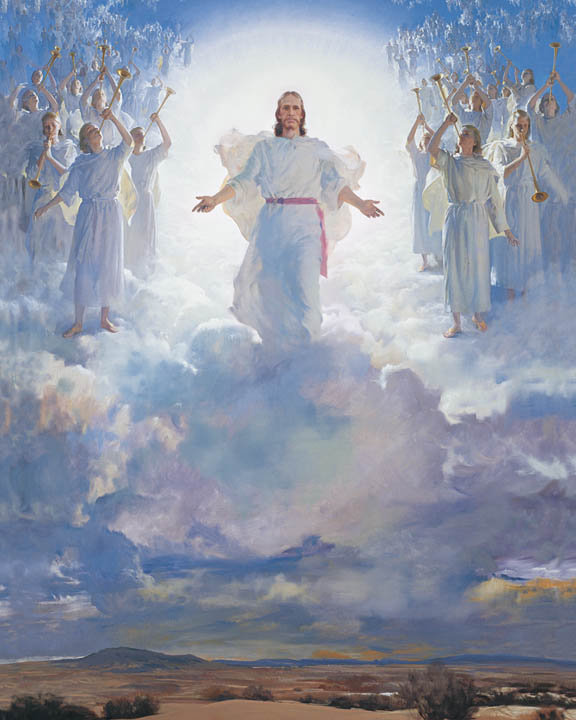 Jesus-Christ-Second-Coming1.jpg