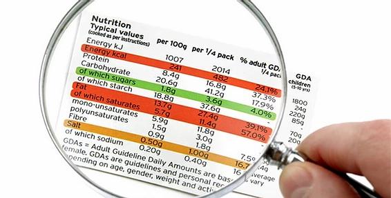 claves-para-leer-etiquetas-nutrimentales