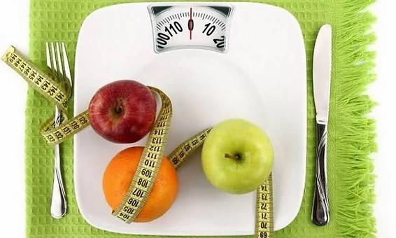 Las dietas de moda y sus consecuencias