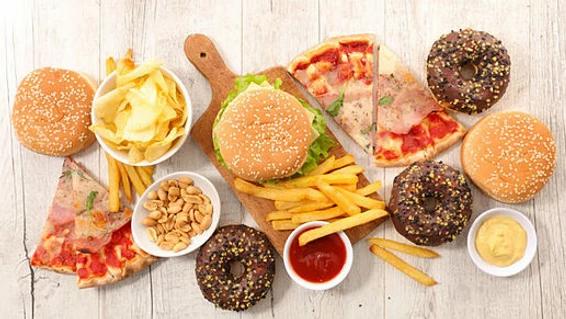 Cheat meals: qué son y cada cuando puedo aplicarla