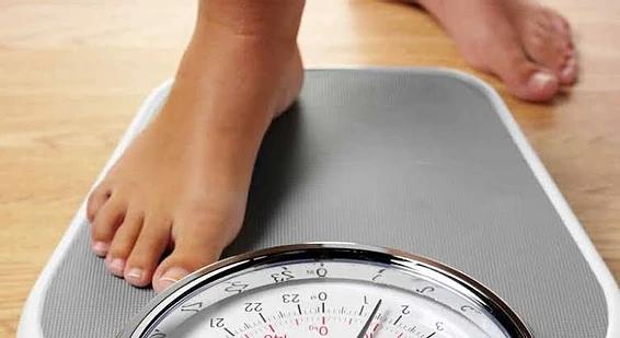Prevenir la obesidad durante la menopausia