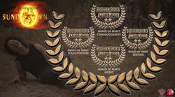 Southern Awards Sundown