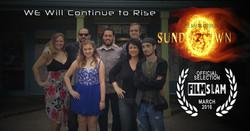 SundownFilmSlam
