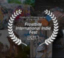 DJR Stills Award