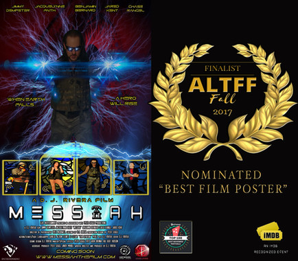 Messiah Poster - ALTFF.jpg