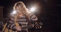 Country Rock Goddess
