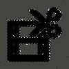 film-strip-cut-edit-scissors-512.png