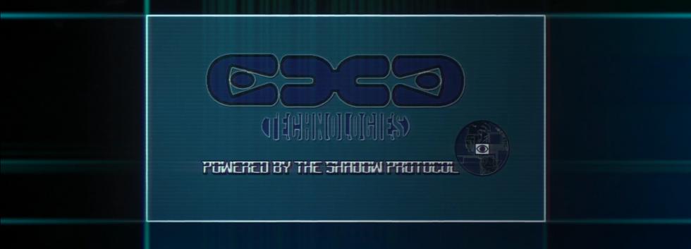 Eccerson Tech logo.png