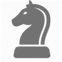 Chess_Horse-512.png