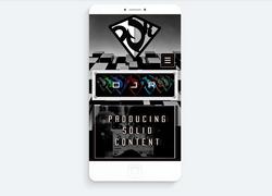 Produced By DJR