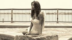 Liz Chavez - Angel II