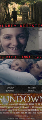 Katie Poster - Sundown (2015).jpg