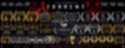 Torrent Awards Banner