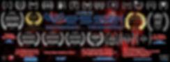 Vessel Award Banner