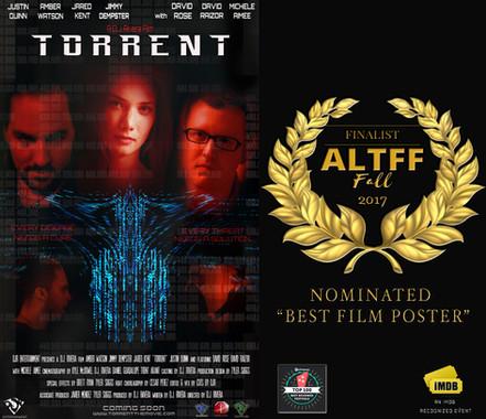 TORRENT Best Poster ALTFF.jpg