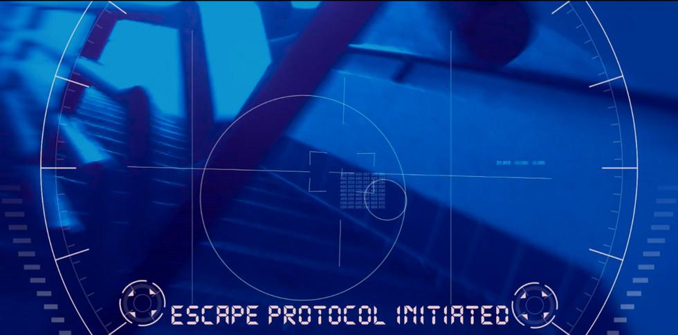 Esape Protocol