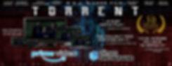 Torrent Banner