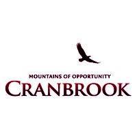 City of Cranbrook.jpg