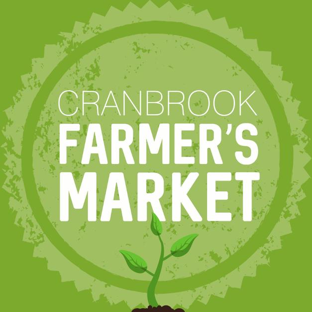 Cranbrook Farmers Market.png