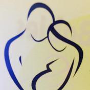 Bellies to Babies.jpg