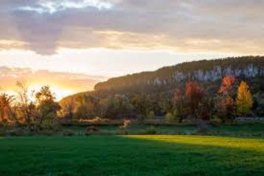 Niagara Escarpment Planning and Development Act