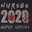 Thumbnail: Nurses 2020