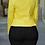 Thumbnail: Hollow-out Denim Shorts