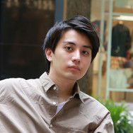 Ryoto Egami
