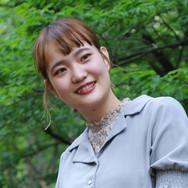 ayako_kitajima2_edited.jpg